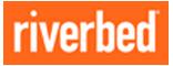 Riverbed Tehnology