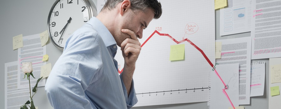 Avoid-These-5-Mistakes-That-Can-Ruin-Your-Competitive-Edge