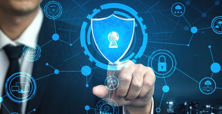 Shedding-Light-on-the-Ramifications-of-the-California-Consumer-Privacy-Act-(CCPA)