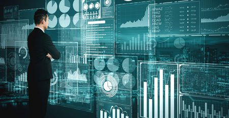 Top 5 Latest Analytics-Driven Trends for 2020