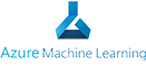 Microsoft Azure ML