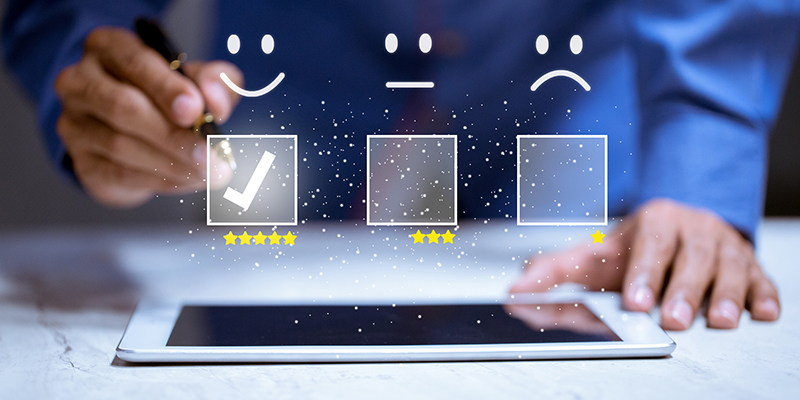 Improving Visibility Raising Customer Satisfaction by Leveraging Service Cloud