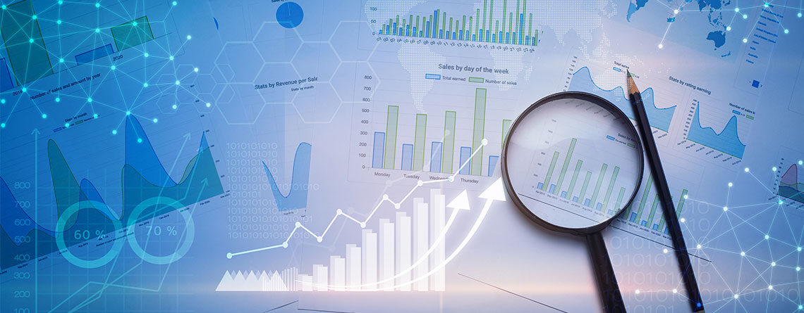 AWS Glue Features Components Benefits Limitations PART